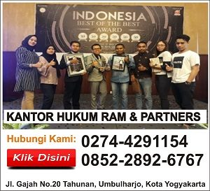 Pengacara Perceraian di Indramayu / Cirebon